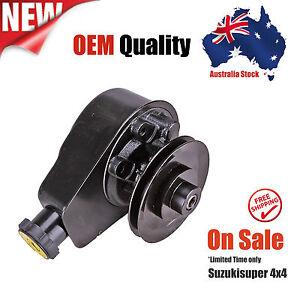 Holden-Commodore-VN-VP-VR-VS-V8-Brand-New-Power-Steering-Pump