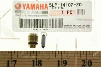 NEEDLE VALVE SET Yamaha 5LP-14107-20-00
