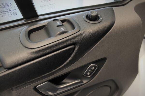 Ford Transit Custom 280L 2,0 TDCi 130 Trend aut. billede 14
