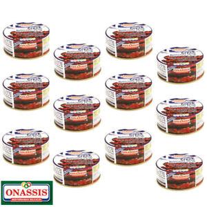 Onassis-Imam-12x-280g-gebratene-Auberginen-in-Tomatensauce-und-Ol