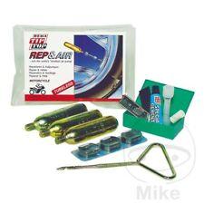 5 Reparaturkörper TT 660 für Pannenhilfeset TIP TOP REP/&AIR PKW Rasentraktor