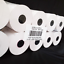 Gorilla Supply Thermal Receipt Paper Rolls 3-1//8 x 230ft 10 rolls Sealed Pack