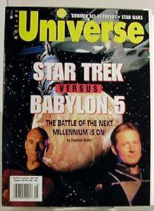 Sci-Fi-Universe-Magazine-24-May-039-97-Trek-vs-Babylon-5