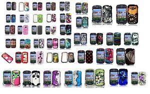 Hard-Case-Phone-Cover-for-Samsung-Galaxy-Centura-SCH-S738C-S738C