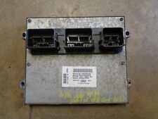 Engine Computer Programmed//Updated 2004 Ford F150 4L3A-12A650-AAK ACB9 5.4L PCM