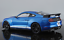 Maisto-1-18-2020-Ford-Mustang-Shelby-GT500-Diecast-Model-Racing-Car-NEW-IN-BOX thumbnail 6