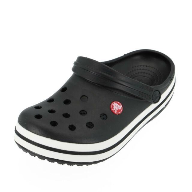 Herren Schuhe Sandale Badeschuhe Clogs Hausschuhe Gartenclog Nr 9260