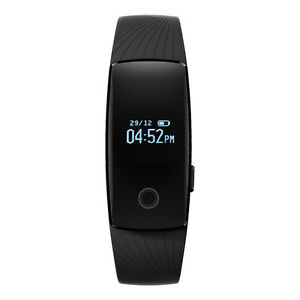 Bluetooth-4-0-Smart-Watch-Bracelet-Wristband-Heart-Rate-Monitor-Fitness-Tracker1