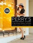 Perry's Department Store: A Buying Simulation by Cynthia W. Steele (Multiple copy pack, 2015)