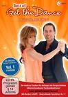 Get The Dance-Best of by Markus Schöffl-DVD von Markus Schöffl,Various Artists (2014)