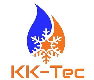 kk-tec