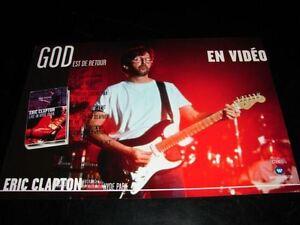 Eric-Clapton-Live-Hyde-Park-Raro-French-Press-Kit