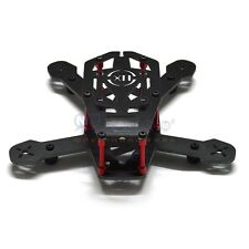 Rc Quad Helicopter Parts Diatone 150 Mini 150mm Glass Fiber Quadcopter Frame kit