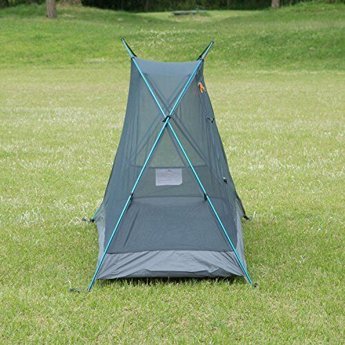 BUNDOK SOLO DOME 1 1 DOME BDK - 08 Tent storage case for one person Compact storage NEW f73cf9