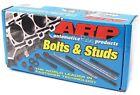 ARP HEAD STUD KIT HONDA CIVIC D16Y 96-00 208-4305
