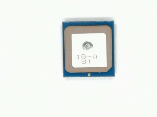 Beitian BN-220 Dual GPS Glonass Module with Flash Passive Antenna