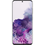 miniature 3 - SAMSUNG Galaxy S20 128Go Cosmic Gray Reconditionné Bon état (Double SIM)