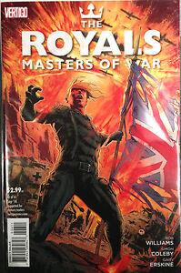 la-realeza-Masters-of-War-6-nm-1-DIBUJO-vertigo-comics