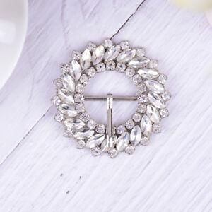 1PC-rhinestone-crystal-shoe-clips-women-bridal-wedding-shoes-buckle-decor-SJO