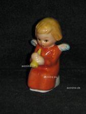 +# A008530_21 Goebel Archiv Muster Engel spielt Flöte Angel Pipe 41-041
