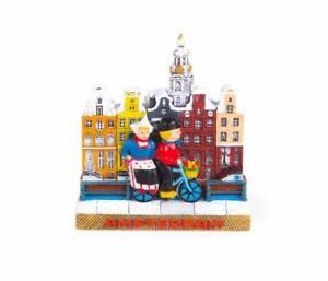 Amsterdam-Magnet-Poly-Fahrrad-Holland-Niederlande-Souvenir-6747