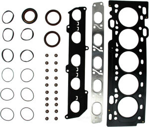 Nissan Altima 2007 2008 2009 2010-2012 Engine Cylinder Head Gasket Stone Fits