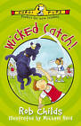 Wicked Catch! by Rob Childs (Paperback, 2016)