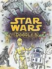 Star Wars Doodles by Zack Giallongo (Paperback / softback, 2015)