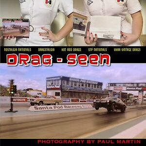 Drag-Seen-Magazine-Photography-by-Paul-Martin