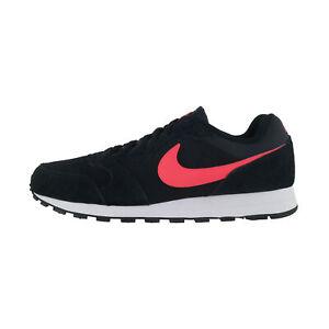 Nike-MD-Runner-2-schwarz-rot-749794-008