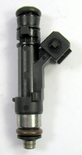 Buse d/'injection Bosch 0280158501 OPEL CORSA C MERIVA 1,2//1,4 nettoyé /& examiné