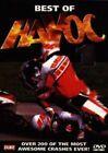 Best of Havoc 1 5017559052508 DVD Region 2