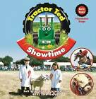 Tractor Ted: Showtime by Alexandra Heard (Paperback, 2012)