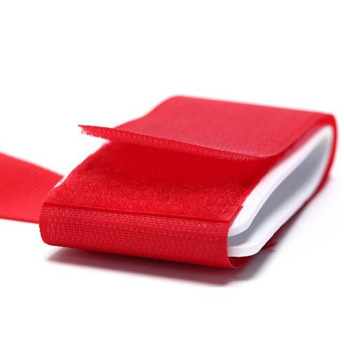 Adjustable Ski snowboard Pole Shoulder Hand Carrier Lash Handle Board Strap J ZF