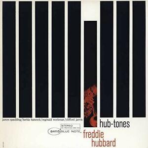 Freddie-Hubbard-Hub-Tones-New-Vinyl-LP