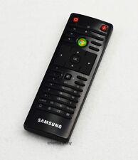 New SAMSUNG MCE Media Center Remote Control RC2604317/01B for Win7 Vista XP
