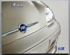 V12856-FIAT-600-amp-600-039-50TH-039-CATALOGUE-12-05-16x21-NL-FR