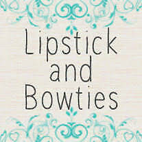 Lipstick And Bow Ties Boutique