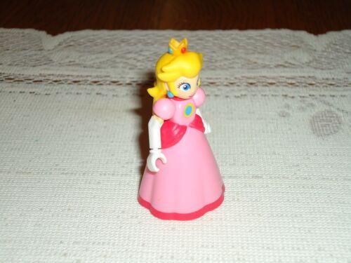 Knex Super Mario Figure CHOOSE FROM Peach Daisy Luigi MANY MORE COMBINE SHIPPING