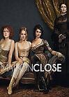 Maison Close - Series 1 - Complete (DVD, 2012)
