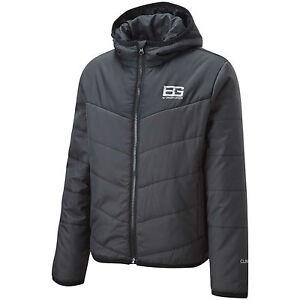 Craghoppers Kids Bear Grylls Climaplus Jacket