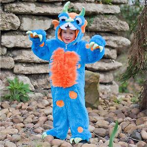 image is loading boys girls kids deluxe fancy dress halloween blue