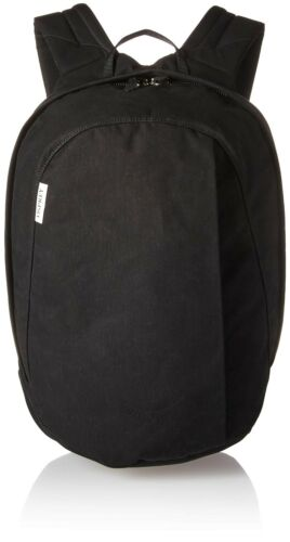 One Size Black Osprey Packs Arcane Small Day Pack