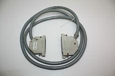 SIEMENS Sinumerik Sirotec E/A Kabel PLC  2 Meter  6FC9340-2WZ