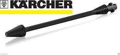 NEW Genuine Karcher  K2 K3 K4 Dirt Blaster Lance Turbo  130bar DB130