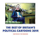 Best of Britain's Political Cartoons: 2014 by Scribe Publications (Paperback, 2014)