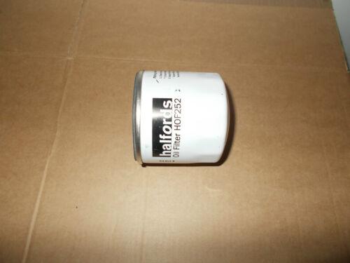 Car Parts Motors VAUXHALL ASTRA MK1 MK2 MK3 1.6D 1.7D CAVALIER MK2 ...