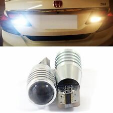 Super Bright High Power T10 LED Bulbs For Car Backup Reverse Lights, 912 921 T15