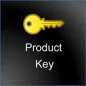 Windows-7-Ultimate-OEM-Product-Key-l-1-PC-l-32-64-Bit
