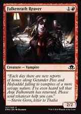 Falkenrath Reaver  x4  NM Eldritch Moon MTG Magic Cards Red Common